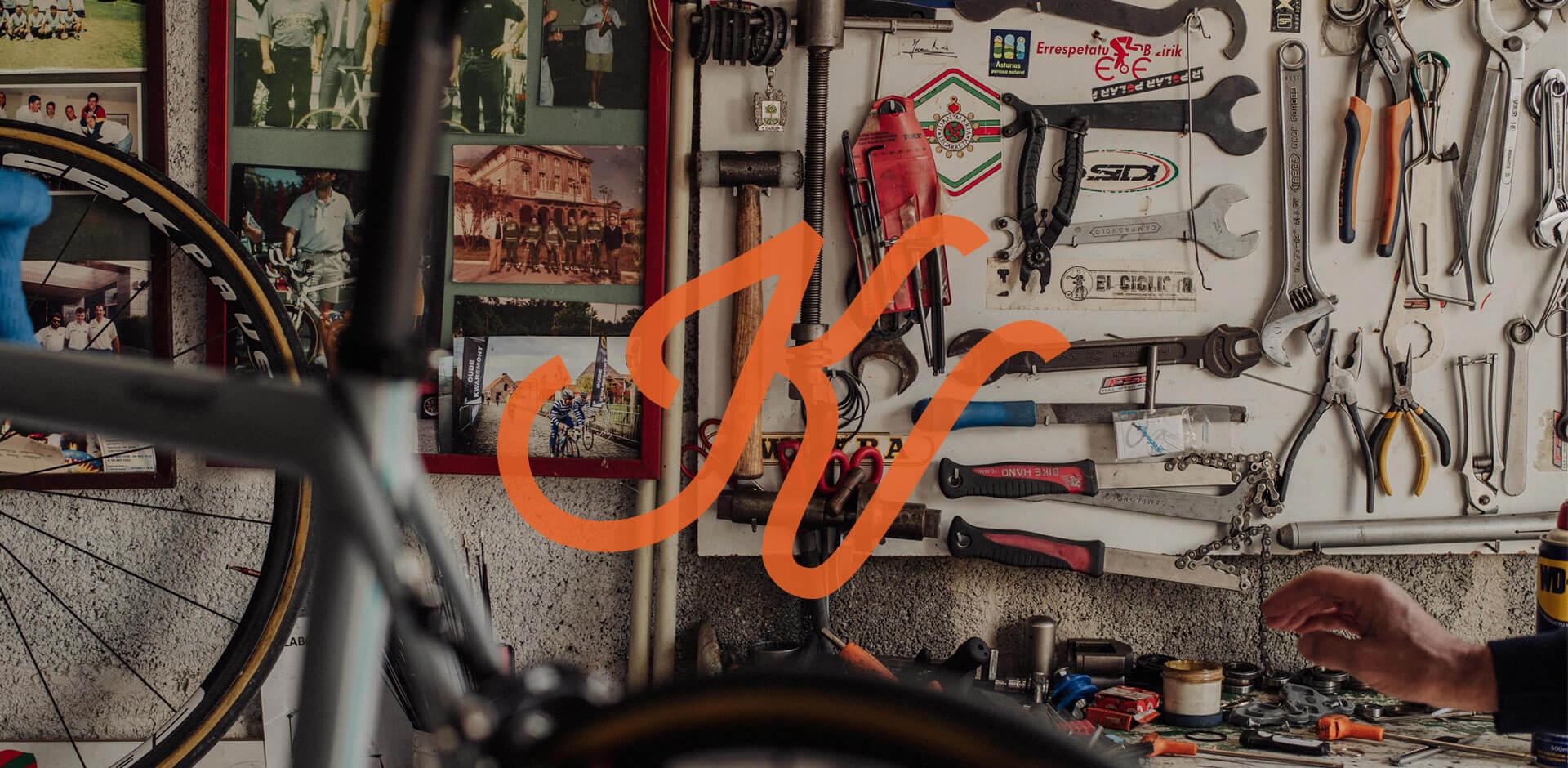 Conoce-Kv-Sport-ciclismo-01