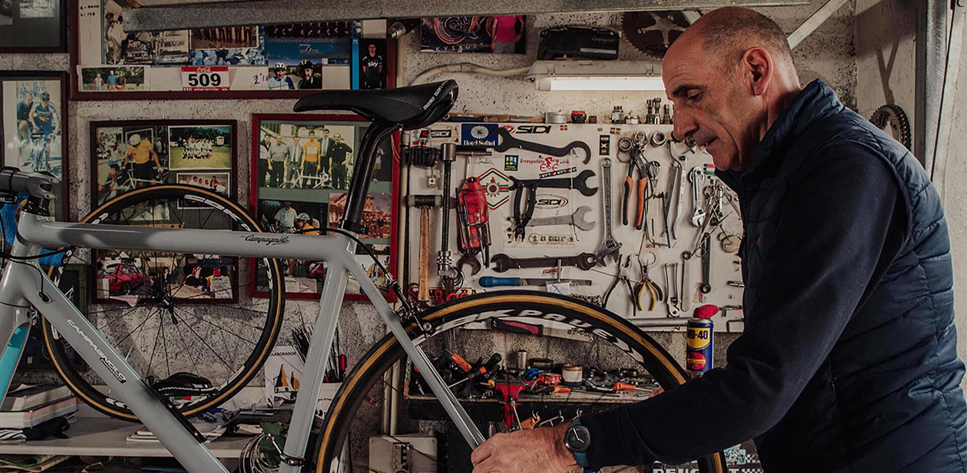Conoce-Kv-Sport-ciclismo-03