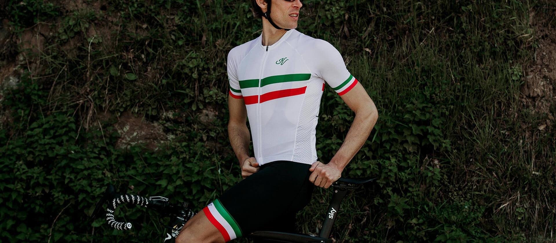 equipacion-Ciclismo-Kv-2