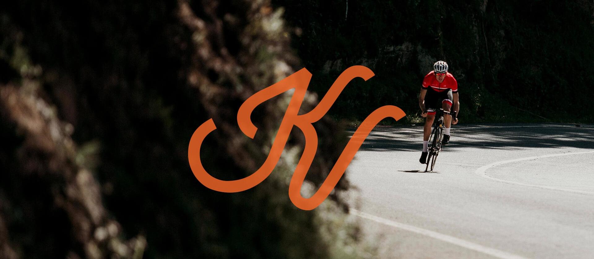 equipacion-Ciclismo-Kv-5