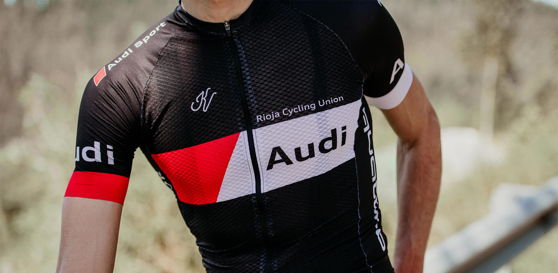 equipacion-Ciclismo-personalizado-Kv-51