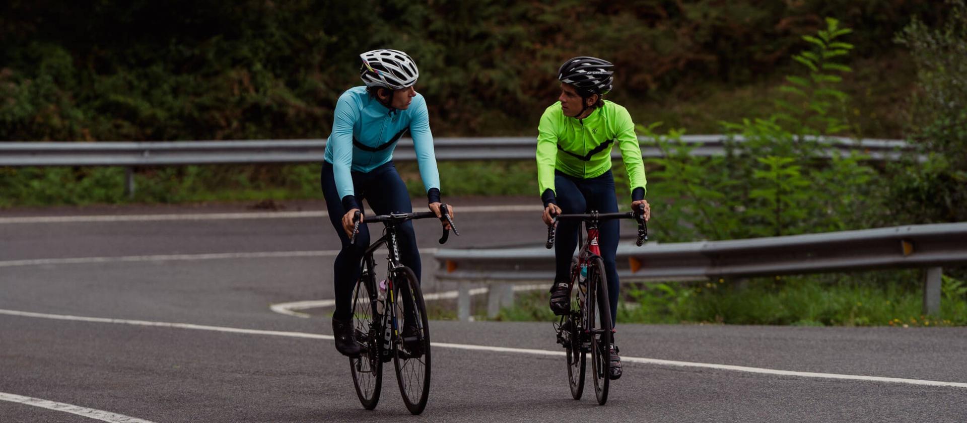 KV-SPORT-145_maillot-ciclismo-citrus
